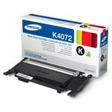 Samsung Toner CLT-K4072S/ELS schwarz