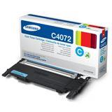 Samsung Toner CLT-C4072S/ELS cyan
