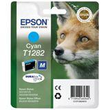 Epson Tinte C13T12824010 cyan