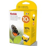 Kodak 3949930 10C Farbig