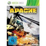 Apache (XBox360)