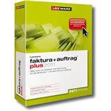 Lexware faktura+auftrag plus 2011 D