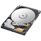 "640GB Samsung Spinpoint MP4 HM640JJ 16MB 2.5"" (6.4cm) SATA 3Gb/s"
