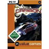 AK Tronic Need for Speed Carbon 12 (PC)