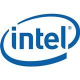 Advanced Intel Management Pack
