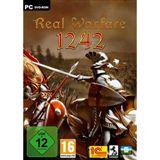 DTP REAL WARFARE 1242 (PC)