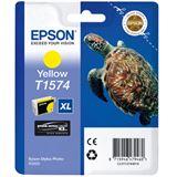 Epson Tinte C13T15744010 gelb