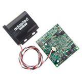 Adaptec AFM-600 Flash Modul 4GB für Adaptec RAID 6405, 6445, 6805 (2269700-R)