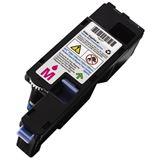 Dell Toner 593-11022 magenta