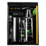 Antec 100% Natural Spray elektronische Geräte Reinigungsmittel 300ml Pumpspray (0-761345-77456-7)