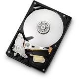 "500GB Hitachi 7K1000.C HDS721050CLA662 16MB 3.5"" (8.9cm) SATA 6Gb/s"