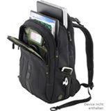 "Targus Ecospruce für 15,6"" (39,62cm) Backpack"