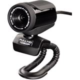 Hama Digital Eye II Pro Webcam USB