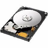 "320GB Seagate Laptop HDD ST320LM000 8MB 2.5"" (6.4cm) SATA 3Gb/s"