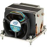 Intel Thermal Solution STS200C Tower Kühler