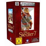 Die Siedler 7 Limited Edition (PC)
