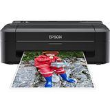 Epson Expression Home XP-30 Tintenstrahldrucker