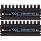 16GB Corsair Dominator DDR3-1600 DIMM CL11 Dual Kit