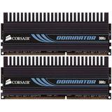 16GB Corsair Dominator DDR3-1866 DIMM CL9 Dual Kit