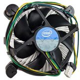 Intel CPU-Kühler DTC-DAA08 E97378-001 Sockel 1155/1156