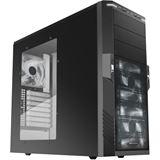 Intel Core i5 3450 8GB 1000GB DVD-Brenner GeForce 660 Ti