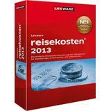Lexware Reisekosten 2013 Upgrade
