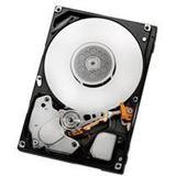 """1000GB Hitachi Ultrastar A7K2000 HUA722010CLA331 32MB 3.5"""" (8.9cm) SATA 3Gb/s"""