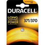Duracell Watch SR69 Silber 1.5 V 1er Pack