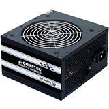 700 Watt Chieftec GPS-700A8 Non-Modular 80+
