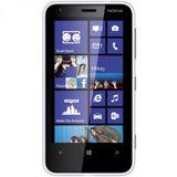 Nokia Lumia 620 8 GB weiß
