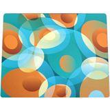 LogiLink Seventies 230 mm x 195 mm