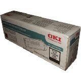 OKI 43324432 Toner schwarz - für ES2032MFP, ES2632MFP