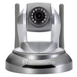 LevelOne IPCam WCS-6020 Desktop Indoor 2.0MP Tag/Nach