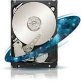 "3000GB Seagate Enterprise Capacity 3.5 HDD ST3000NM0053 128MB 3.5"" (8.9cm) SATA 6Gb/s"
