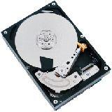 "1000GB Seagate Enterprise Capacity 3.5 HDD ST1000NM0053 128MB 3.5"" (8.9cm) SATA 6Gb/s"