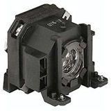 Epson Original Lampe ELPLP38 / V13H010L38