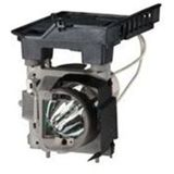 NEC NP19LP - Projektorlampe - für U250X, U260W JL-19934