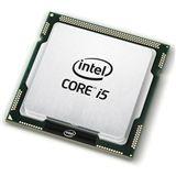 Intel Core i5 4570 4x 3.20GHz So.1150 TRAY