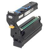 Konica Minolta 1710604-001 schwarz für mc5440DL 6000