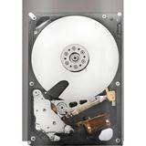 """250GB Hitachi Travelstar Z5K320 HTS543225B7A380 8MB 2.5"""" (6.4cm) SATA 3Gb/s"""