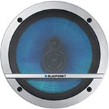 Blaupunkt Blue Magic TL 170