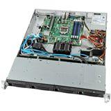 Intel Server System R1304RPOSHBN