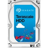 "4000GB Seagate Terascale ISE ST4000NC000 64MB 3.5"" (8.9cm) SATA 6Gb/s"