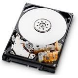 "1500GB Hitachi Travelstar 5K1500 0J28001 32MB 2.5"" (6.4cm) SATA 6Gb/s"