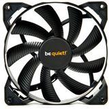 be quiet! Pure Wings 2 120x120x25mm 1500 U/min 19 dB(A) schwarz
