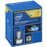 Intel Pentium G3220 2x 3.00GHz So.1150 BOX