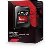 AMD A10 Series 7700K 4x 3.40GHz So.FM2+ BOX
