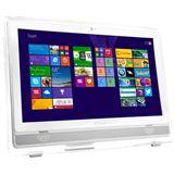 "21,5"" (54,61cm) MSI Wind Top AE222-W34134G1T0S7VAMX Touch All-in-One PC"