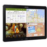 """12.2"""" (30,99cm) Samsung Galaxy Tab Pro 12.2 T9000 WiFi/Bluetooth V4.0/GPS 32GB schwarz"""