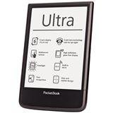 "6.0"" (15,24cm) PocketBook Ultra dark brown"